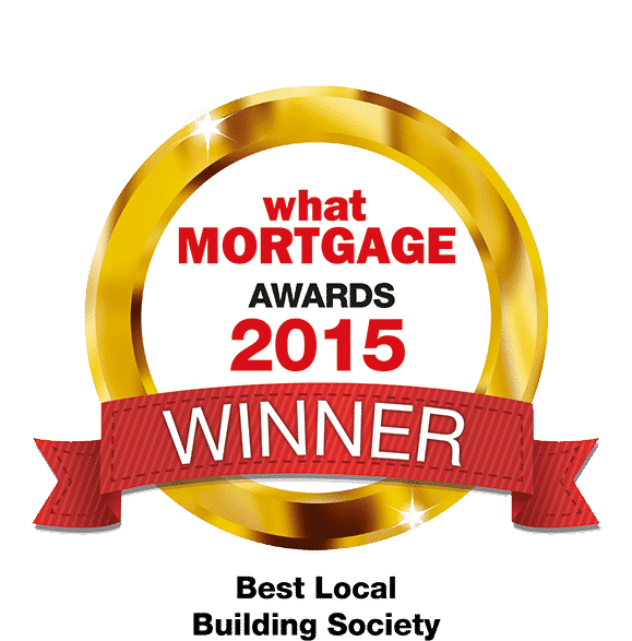 WM2015_Best Local Building Society