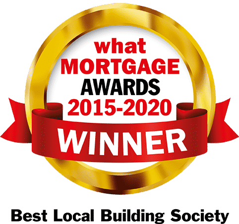 Winner of What Mortgage Awards 2015 to 2020