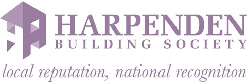 Home | Harpenden Building Society