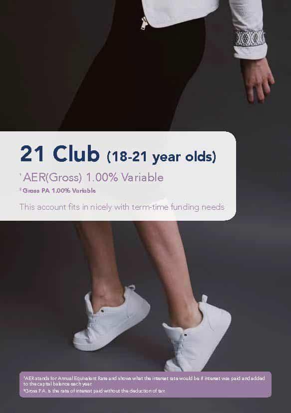21_club_image