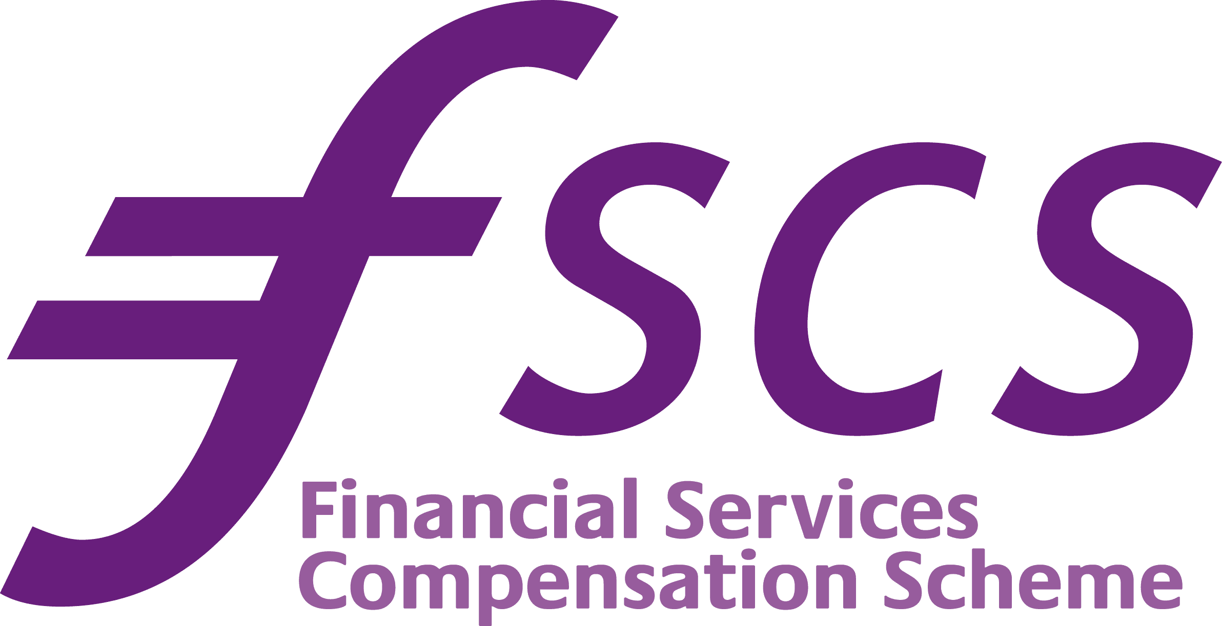 Financial Services Compensation Authority