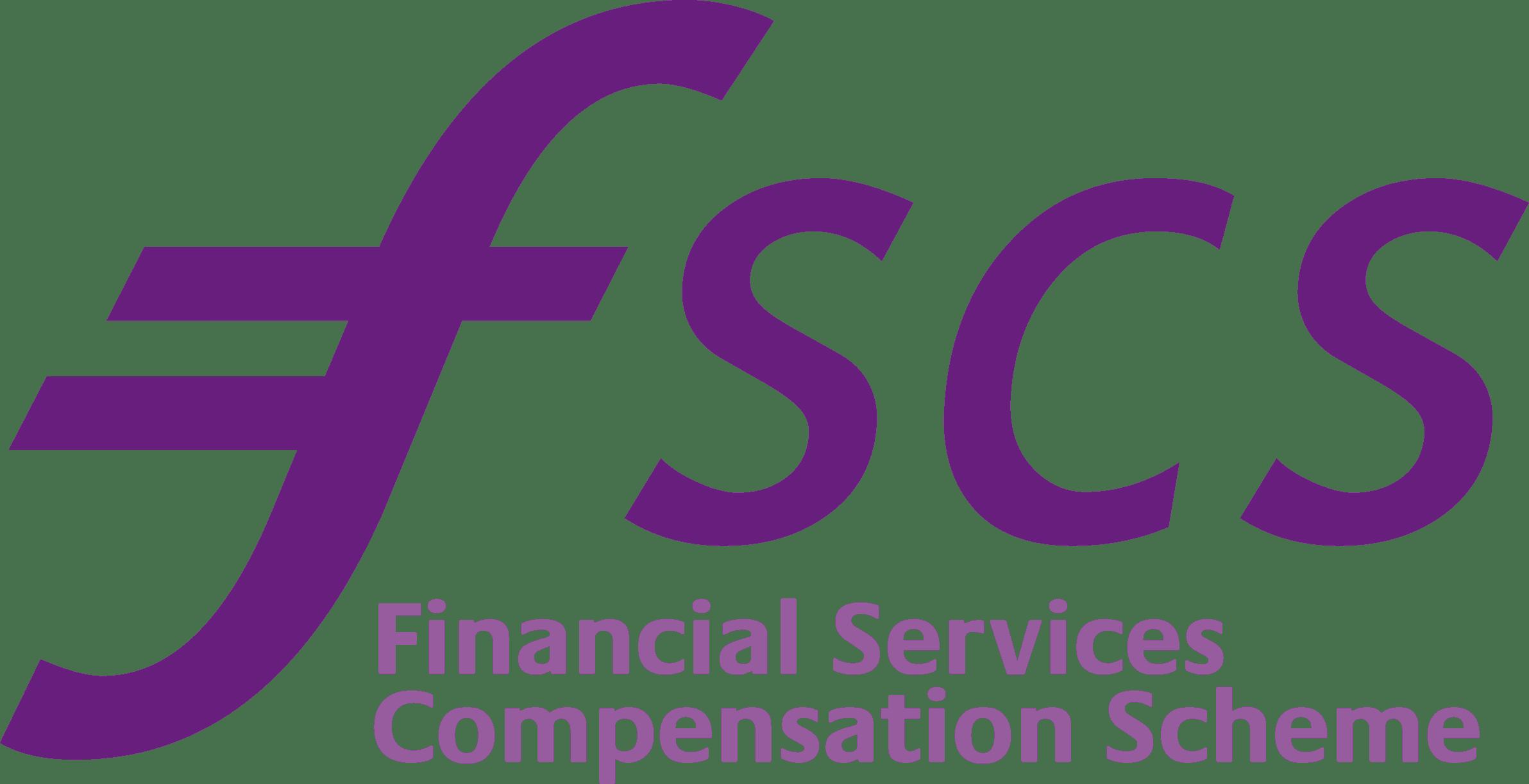 Financial Services Compensation Authority