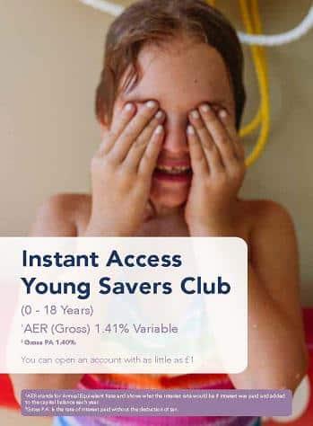 young_savers_image