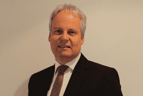 Harpenden Building Society Appoint Interim CEO