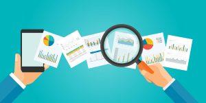 Harpenden deliver positive returns
