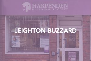 Leighton Buzzard Branch