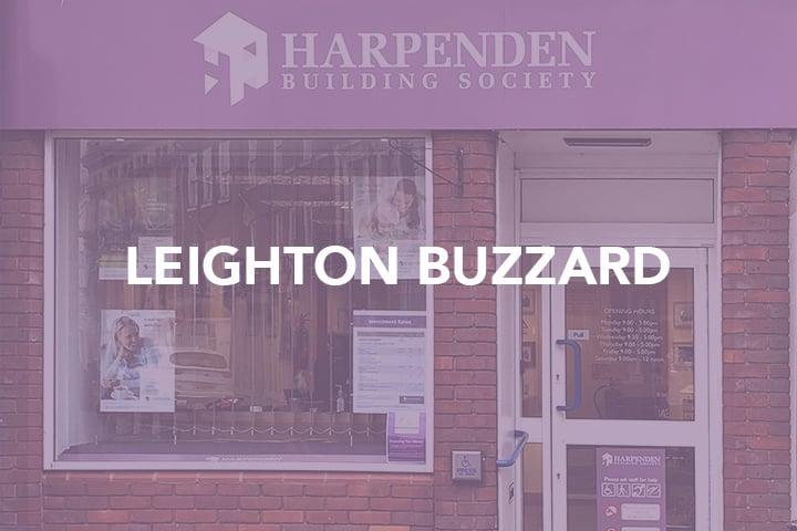 Leighton Buzzard Branch