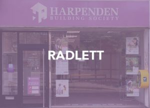 Radlett Branch