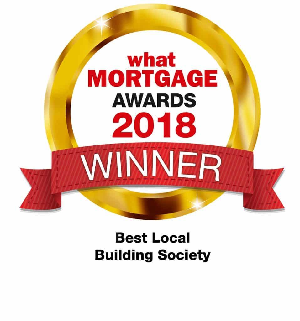 WM2018_Best Local Building Society_jpg