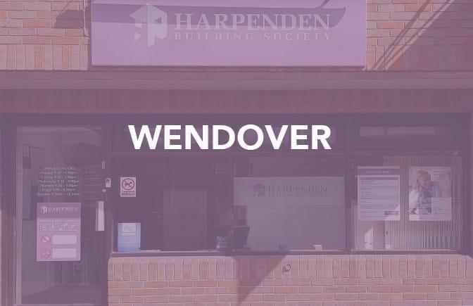 Wendover Branch