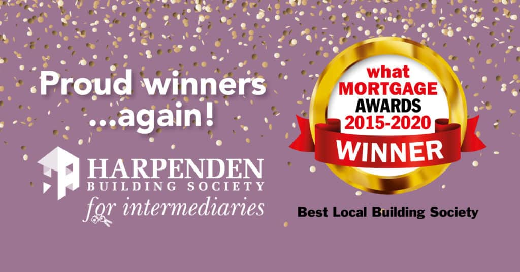 1. Harpenden-proud-winners-stock-still